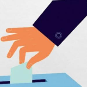 Elezioni CdA 2020/2024