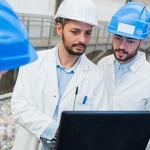 Indicazioni operative per la tutela della salute e della sicurezza nei luoghi di lavoro nell'emergenza Covid19