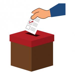 Elezioni CdA 2019/2023